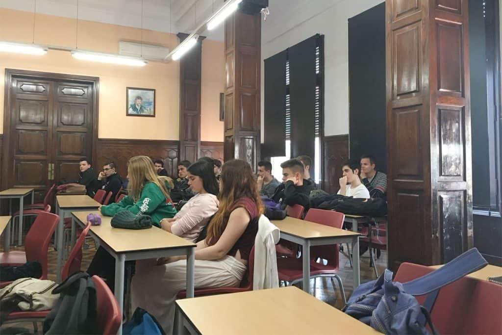 centro-estudios-prat-redefes-1-1200x400px