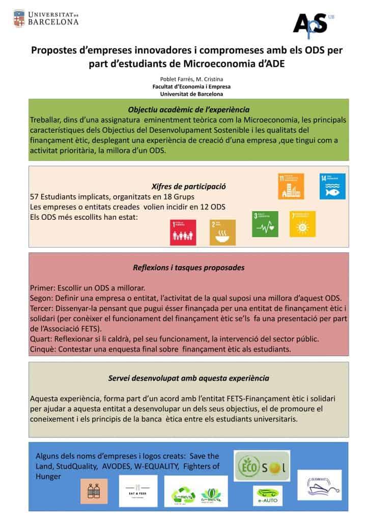Annex 12_Poster jornades APS UB_page-0001