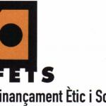 FETS -Finançament Ètic i Solidari
