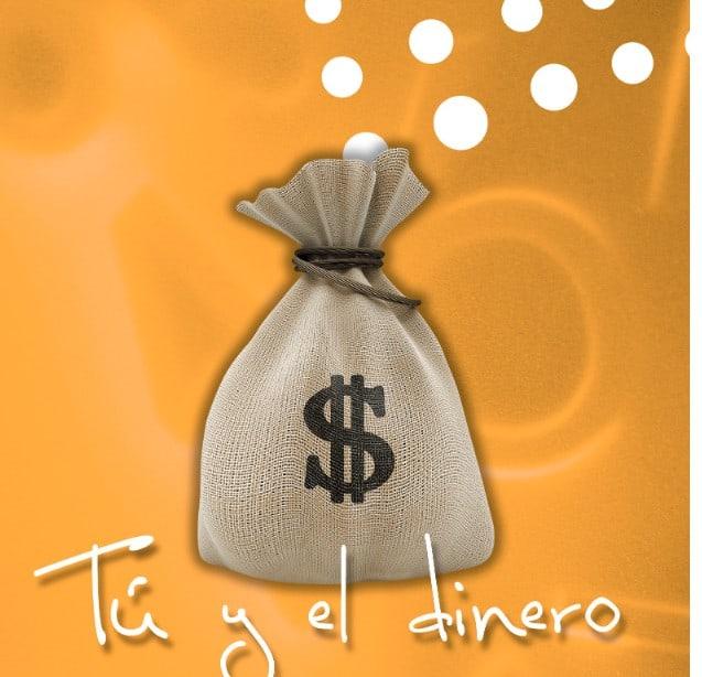 Tu y el dinero
